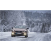 VOLVO V40 T5 AWD CROSS COUNTRY